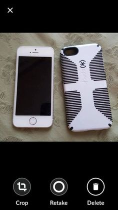 9e77c09fcdbf 10 Best used iphones for sale images | Electronics gadgets ...