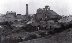 Dipton Colliery Local History, Family History, Newcastle Gateshead, North East England, Coal Mining, Cumbria, Historical Pictures, Durham, Old Photos