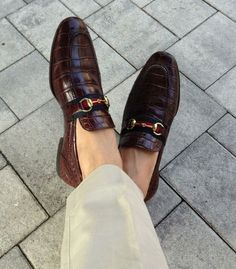 I would rather die of passion than of boredom. –Vincent van Gogh www.modelcitizenmag.com#chooseyourcover #modelcitizenmagazine #modelcitizenapp #modelcitizenmedia #fashionmagazine #magazinecover #fashioneditorial #fashionphotoshoot #fashionprofile #allfashion Dress Loafers, Loafer Shoes, Loafers Men, Men's Shoes, Shoe Boots, Dress Shoes, Wing Shoes, Formal Shoes, Casual Shoes
