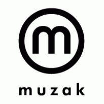 Muzak Logo. Get this logo in Vector format from https://logovectors.net/muzak-2/