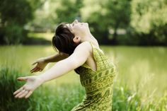 Hoje separei alguns hábitos para elevar a energia. Venham ver como são simples!