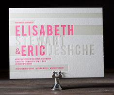 || elisabeth & eric