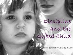 Raising Godly Children: Christian Discipline and Instruction Emotional Child, Emotional Abuse, Deadbeat Parents, Health Warrior, Raising Godly Children, Young Children, Adopted Children, Raising Kids, Family Law Attorney
