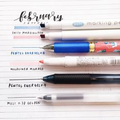 School Supplies Office Journaling Dr Who March Bra Study Areas Instagram Posts Bullet Journal