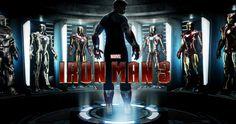 iron man 3 movie 4k ultra hd wallpaper