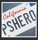 Vanity License Plate http://pshero.com/photoshop-tutorials/graphic-design/vanity-license-plate