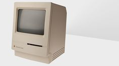 The 10 most beautiful Apple products (and the 5 ugliest)
