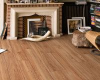 The best majestic quickstep images flooring