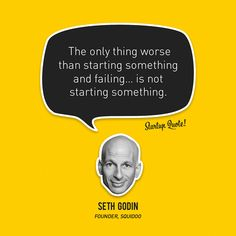 Waiting for perfect is never as smart as making progress - Seth Godin quote Startup Quotes, Business Quotes, Startup Ideas, The Words, Steve Jobs, Work Quotes, Success Quotes, Seth Godin Quotes, Famous Entrepreneurs