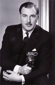 peter dimmock bbc
