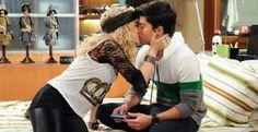 Assessoria de imprensa confirma fim do namoro entre Arthur Aguiar e Lua Blanco, mas afirma que eles continuam amigos