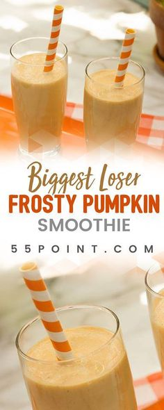 carb protein shake to lose weight Weight Loss Smoothies Delivery Keto Smoothie Recipes, Healthy Smoothies, Easy Pumpkin Smoothie Recipe, Breakfast Smoothies, Shake Recipes, Healthy Recipes, Weight Watchers Pumpkin, Protein Shakes, Pumpkin Recipes
