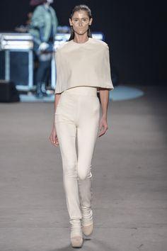 Fashion Rio Verão 2015 acontece no mês de abril