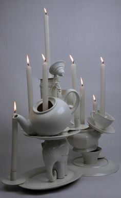 76_candle.jpg upcyled candle holder