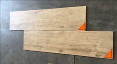 Houtlook tegel 30×120 cm DC 4 Frans eiken beige