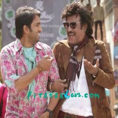 Rajinikanth triple role in Lingaa?