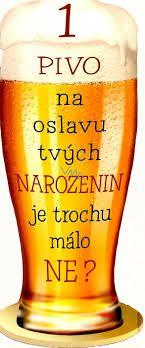 Súvisiaci obrázok Beer, Mugs, Tableware, Glass, Perfume Store, Root Beer, Ale, Dinnerware, Drinkware