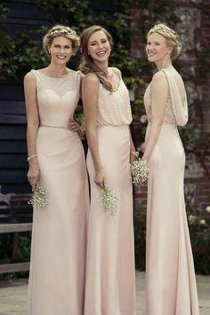 Vestidos damas de honor baratos lisboa