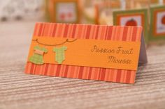 Festive-Little-Pumpkin-Baby-Shower-Mousse-Label