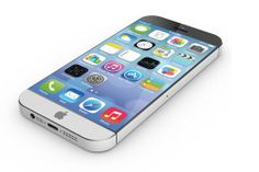 Apple iPhone 6: Foxconn expects 90 million iPhone 6 orders | GSMAreeb.com - Technology News & Digital reviews...
