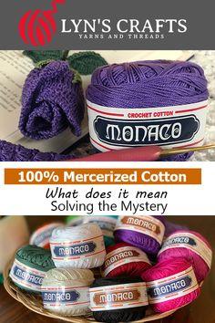 Americas Best Crochet Cotton Size 10 Thread Mauve 2 Balls 150 Yards Ea Knit Tat