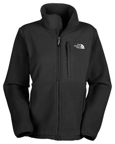 The North Face Denali Jacket for Ladies   Bass Pro Shops: The Best Hunting, Fishing, Camping & Outdoor Gear
