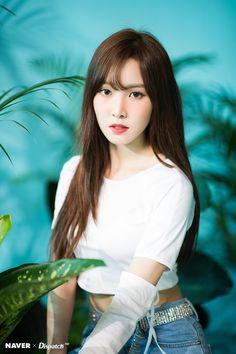 Photo album containing 8 pictures of Yuju Gfriend Album, Sinb Gfriend, South Korean Girls, Korean Girl Groups, Ulzzang, Exo Red Velvet, Cloud Dancer, Leeteuk, G Friend