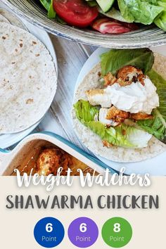 Are you looking for a new Weight Watchers Chicken Recipe? Then you will love this tasty low SmartPoint Chicken dish. Just 6 Smart Points per portion on Weight Watchers Blue & Purple plans & 8 on Green it will become a family favourite. #weightwatchers #weightwatchersrecipes #weightwatcherschickenrecipe #healthyrecipe #weightwatchersfreestyle #weightwatchersflex #weightwatchersrecipeswithpoints #smartpoints #weightwatchersgreenplan #weightwatchersblueplan #weightwatcherspurpleplan #wwrecipes Weight Watcher Dinners, Weight Watchers Free, Weight Watchers Chicken, Ww Recipes, Fish Recipes, Chicken Recipes, Healthy Recipes, Friend Chicken Recipe, Shawarma