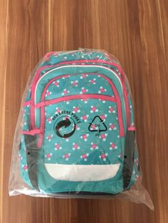 Backpacks, Box, Cute, Fashion, Moda, Snare Drum, Fashion Styles, Kawaii, Backpack