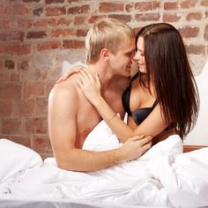 Buy generic Vardenafil online from a trustworthy online shop. Millions of men are taking Snovitra and get wonderful impacts over the session of intercourse and it is an FDA approved drug, not cause severe adverse effects.