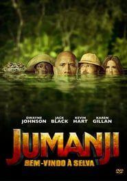 Jumanji Bem Vindo A Selva Hd 720p Dublado Mega Filmes Online