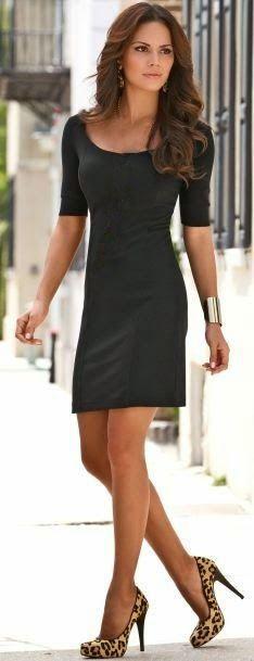 #outfit #look #moda #modamujer #lookfemenino #femenino #tendencias