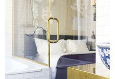 The Bathroom, The Story Hotel, Stockholm, Sweden