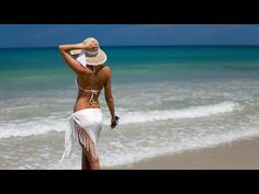 How To Get The Perfect Tan. - Woman of Style and Substance Le Grand Bleu, Photo Repair, Relax, Meditation Music, Beauty Review, Beauty Tips, Beach Girls, College Fashion, Swimsuits