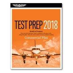25 Best Pilot Training Books images in 2018 | Pilot training