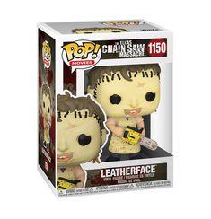 Vinyl Figures, Action Figures, Texas Chainsaw Massacre, Dragon Comic, Display Boxes, Funko Pop, Teddy Bear, Movies, Window