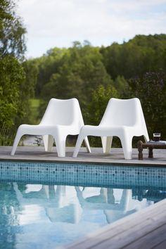 Vågö_by_the_pool_IKEA_Livet_hemma