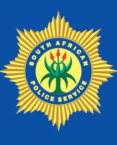 The SAPS spent just under R40m on catering during the last financial year, amounting to around R100 000 a day, a report has shown.