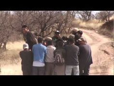 50 Inmigración Ideas Ap Spanish Immigration Teaching Spanish