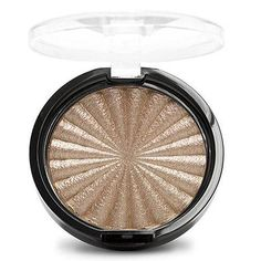 Ofra Highlighter Rodeo Drive at Beauty Bay Ofra Highlighter, Highlighters, Makeup Box, Makeup Tools, Eye Makeup, Makeup Products, Makeup Ideas, Makeup Stuff, Make Up