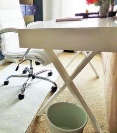 Charming Josephine Desk Amazing Design