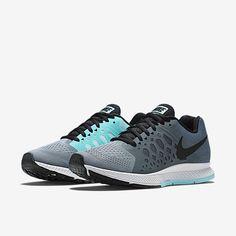 Nike Air Zoom Pegasus 31 Womens Running Shoe. Nike Store