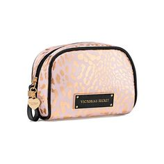 Shop our All Bags & Accessories - Victoria's Secret collection to find your sexiest look. Only at Beauty. Victoria Secret Fragrances, Victoria Secret Bags, Cute Makeup Bags, Emergency Bag, Vanity Bag, Bags For Teens, Toiletry Bag, Mini Bag, Purses And Handbags