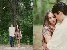 waterfall engagements. Utah wedding photography. Romantic engagement photo shoot. Gold wedding ring. Cute engagement outfits. Stephanie Sunderland Photography.