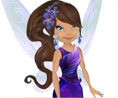 Crystal Airshine (Moi =) )