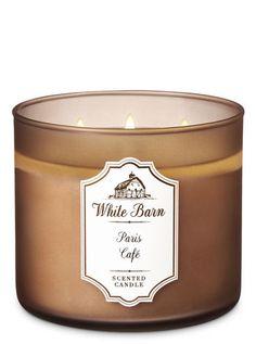 3 Tis The Season Bath /& Body Works Scented Candle 1.3 Oz ea NEW!