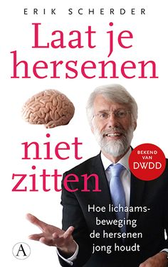 E-books lenen bij de online Bibliotheek Books To Read, My Books, Library Books, Book Making, Stress Management, Good To Know, Personal Development, Fun Facts, Coaching