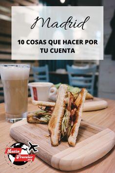 Low FODMAP Sandwich Fillings – How to make a low FODMAP sandwich – Gesundes Abendessen, Vegetarische Rezepte, Vegane Desserts, Dieta Fodmap, Fodmap Diet, Fodmap Foods, Keto Foods, Easy Lunches For Kids, Healthy Meals For Kids, Quick Meals, Low Fodmap Fruits, Lactose Free Cream