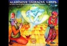 Aladinova zázračná lampa (sk) Songs, Make It Yourself, Youtube, Audio, Artist, Painting, Artists, Painting Art, Paintings