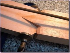 Handmade Classical Guitars - Frequently Asked Questions